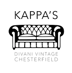 Kappa's Place - Divani Chesterfield