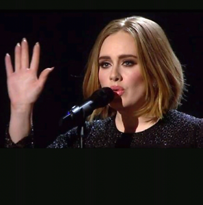 Swap 2 Adele Tickets.. Friday to the Saturday Appin Wollondilly Area Preview