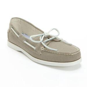sonoma shoes ebay