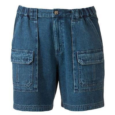 Mens/' Work Trousers POWERFIX GB 34-36-38-40 Sand