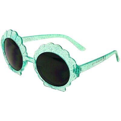 USA DEALS NOW Girls Elli Seashell Sunglasses