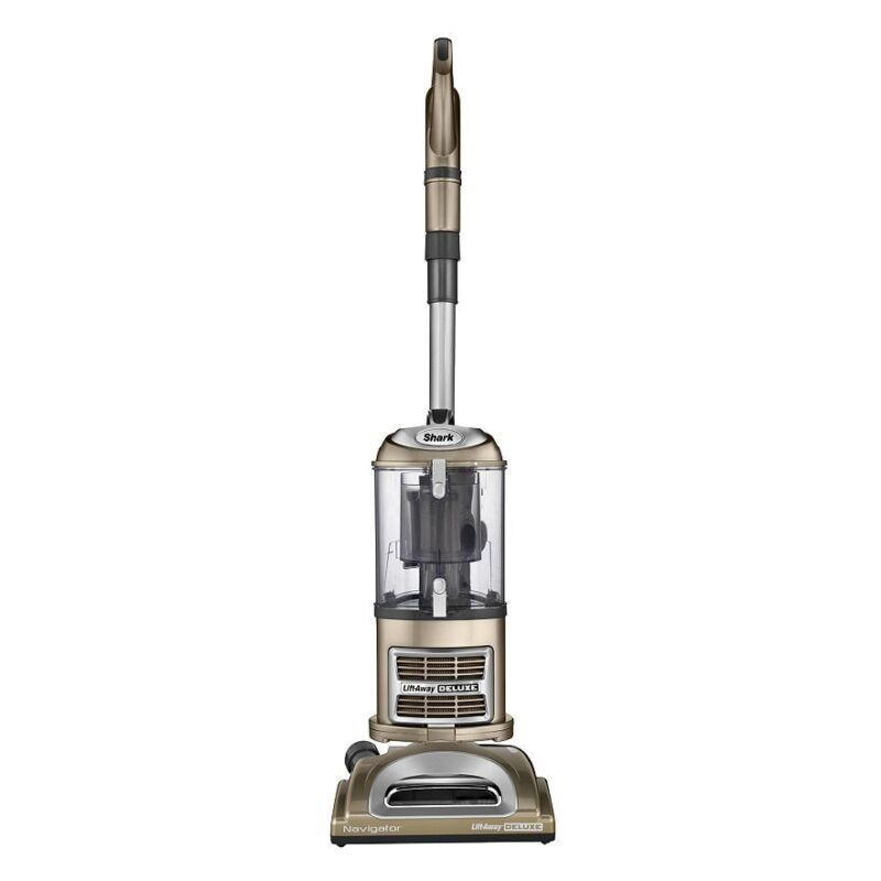 How to choose the best vacuum cleaner ebay - Choosing a vacuum cleaner ...