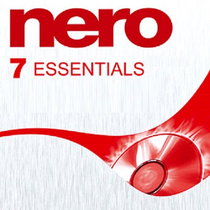 Nero 7 Essentials CD and DVD Burning Software for Windows 10/8.1/8/7/Vista/Xpin Bilston, West MidlandsGumtree - Nero 7 Essentials CD and DVD Burning Software for Windows 10/8.1/8/7/Vista/Xp Nero 7 Essentials Nero 7 Essentials is a software solution that brings the digital world to your PC with features that make it fun and easy to create multimedia projects...