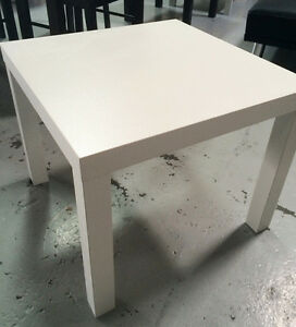 Brand New and High Quality Lamp/Side/Coffee Table Clayton Monash Area Preview