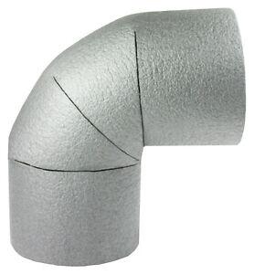 5x-tuberias-arco-con-22mm-diametro-25mm-Aislamiento