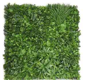 Green Foliage Wall Backdrop For Hire Brisbane City Brisbane North West Preview