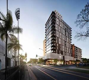 NEW APARTMENTS IN TOP LOCATION! NOW SELLING! East Brisbane Brisbane South East Preview
