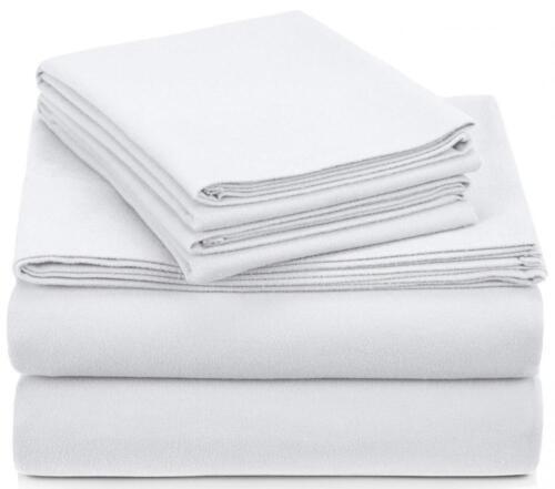pinzon signature 190 gram cotton heavyweight velvet
