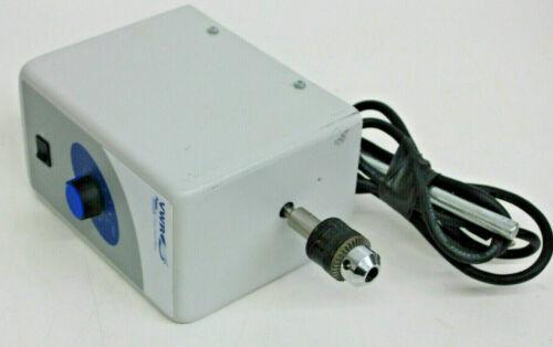 VWR PowerMax Dual Shaft  Mixer, Overhead Stirrer, 100W