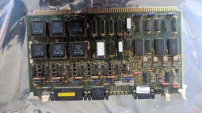 Autocon Dynapath Delta Cnc 4202879 F Delta Servo Transducer