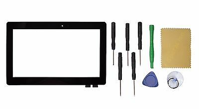Touch Screen Digitizer Replacement for Asus Transformer Book T100 T100TA