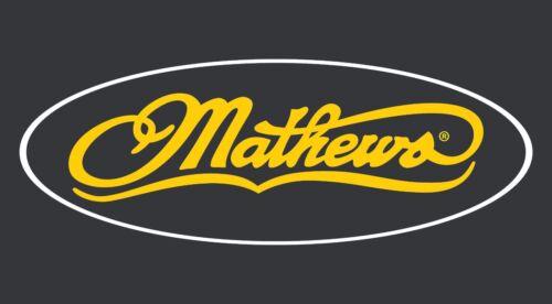 Mathews Banner 3