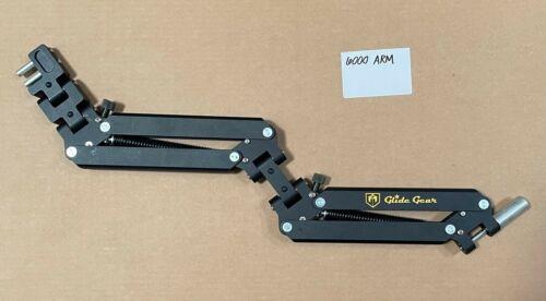 Glide Gear DNA 6000 ARM (ARM ONLY)