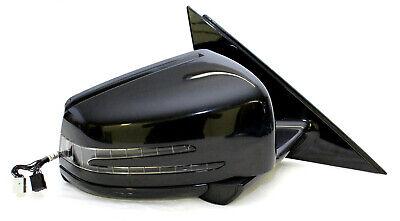 Mercedes W221 S-Klasse MOPF A2218101893 A2218101876 Aussenspiegel Spiegel Rechts