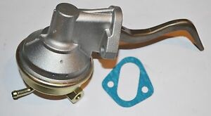 BUICK-NAILHEAD-FUEL-PUMP-364-401-425-1957-1958-1959-1960-1961-1962-1963-1964-65
