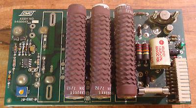 NATIONAL 74AC540SCX 20-Pin SOIC IC 74AC540D 74AC540 New Lot Quantity-100