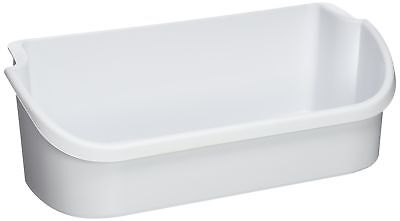 Exact Replacement Parts Er240356401 Refrigerator Bin White
