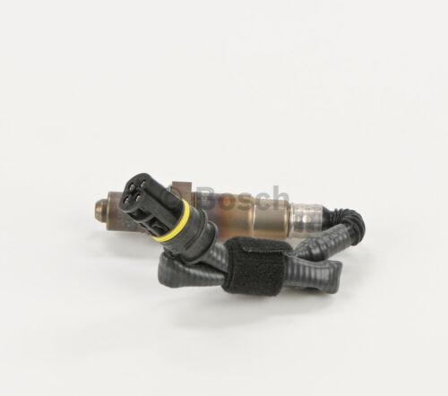 Bosch-16276-Oxygen-Sensor