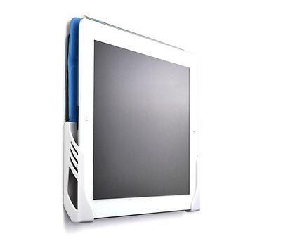 Koala Mount: iPad 1, 2, 3, 4, iPad Air 1 & 2 Wall Mount, Universal Tablet mount