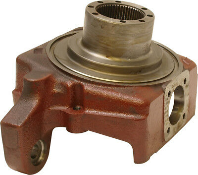 L110474 Steering Knuckle Right Hand For John Deere 6110 6120l 6120 Tractors