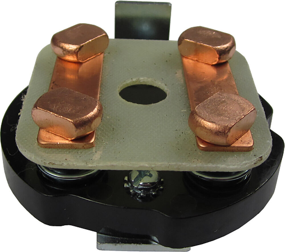 Ezgo Forward And Reverse Contact Cam  1971
