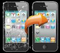 Cell Phone, iPhone, iPad SCREEN REPAIR - UTRONIX