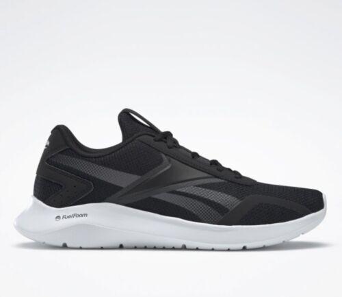 energylux 2 men s running shoes size