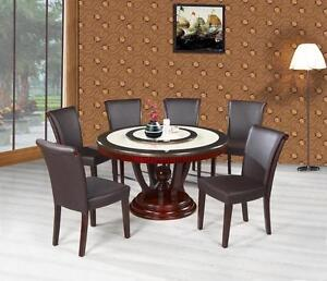 DINING SETS ON SALE (FD 36)