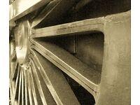 Model railways wanted - Hornby Bachmann Heljan Dapol Graham Farish etc