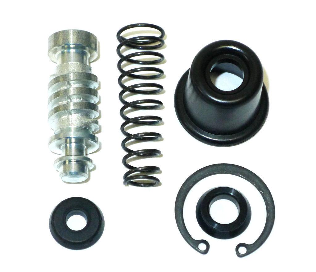 2001-2002 Rear Brake Master Cylinder Rebuild Kit Suzuki GSXR 1000 GSX-R