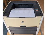 HP LaserJet 1320 printer