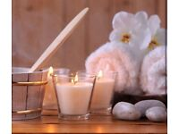 Relax Massage by Anita