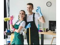 End Of Tenancy Deep Cleaning / Commercial/Professional Carpet/Oven/Cleaning Company In Didcot