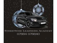 GRADE A. Automatic 2 hours Lesson for £40. 07884 078840