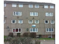 3 Bedroom Maisonette, 2nd Floor - Ringmore Way, Woodlands, Plymouth, PL5 3QJ
