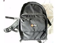 Oyster 3000 photo backpack – as new.