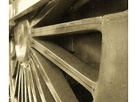 Model Railways wanted Hornby Bachmann Heljan Dapol Graham Farish Lima Peco