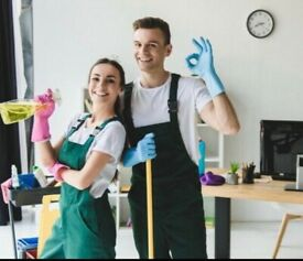 End Of Tenancy Cleaning And Removals,Oven/Carpets and One Off Deep Cleaning Services In Banbury