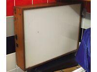 Light Box (bespoke)