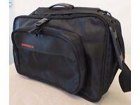Honda Top Box Bag