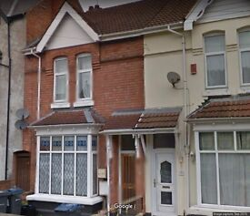 2 Bedroom Flat To Rent - *Newly Refurbished* Acocks Green