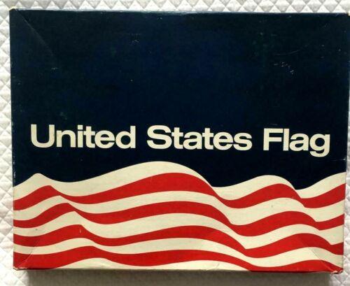 US American Flag 3
