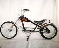 Harley Biciclette E Accessori A Bologna Kijiji Annunci Di Ebay