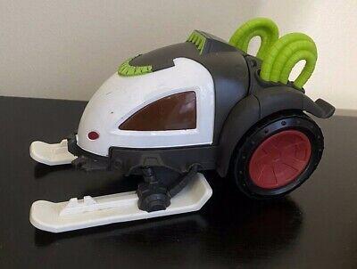 Imaginext Batman Bane Vehicle