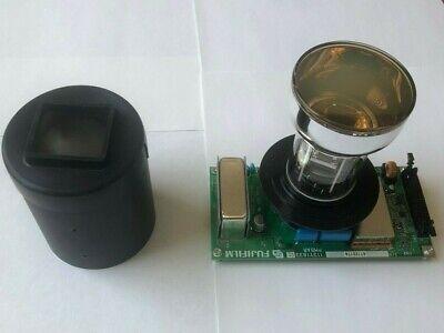 Fujifilm Photomultiplier Tube Pmt 113y1833