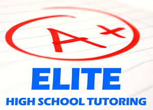 Elite High School Tutoring Dianella Stirling Area Preview