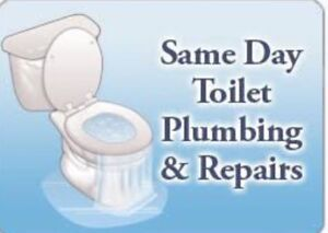 Plumber Available: Call (647)548-8040 SameDay