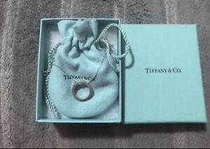 Selling Tiffany & Co. and Pandora necklaces!!!