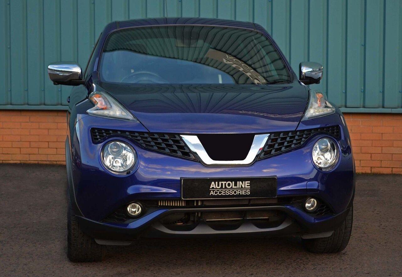 FIAT PANDA 1.2 Multi V Drive Belt 2003 on 188A4.000 Contitech 55191970 71732350