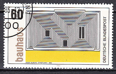 BRD 1983 Mi. Nr. 1165 Gestempelt LUXUS!!!
